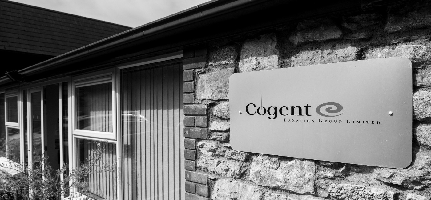 Cork based Cogent Taxation Group Ltd. provides specialist taxation and wealth management advice to clients nationwide.